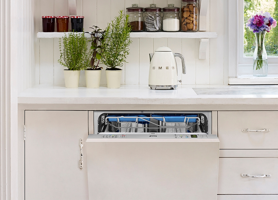 Considering a new dishwasher?