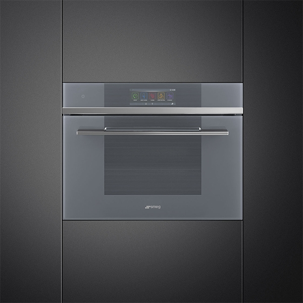 Compact Ovens