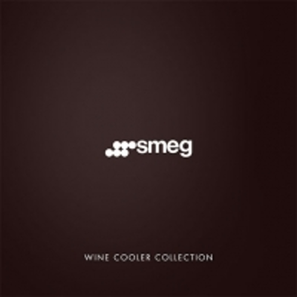 Wine coolers catalogue